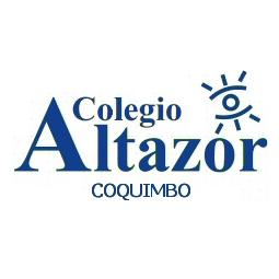 Colegio Altazor Coquimbo